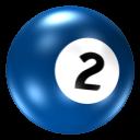 Ball-2-icon