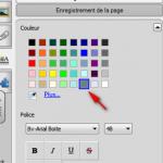 couleur etape4