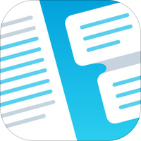 Liquid Text - app