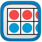 Number_frame_app