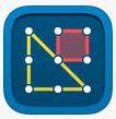 geoboard_app