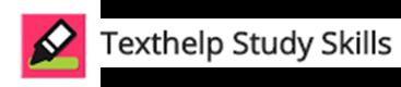 Texthelp Study Skills - logo