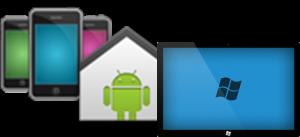 Image1 IOS Android Windows