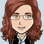 avatar Marijo 22 juin 2014
