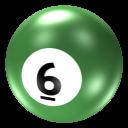 Ball-6-icon