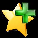 bookmark_add