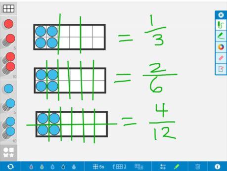 Number_frame2