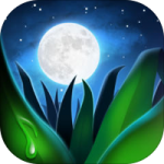 Relax Melodies HD - relaxation