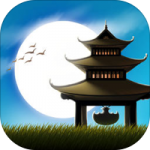 Relax Melodies Oriental Meditation HD - relaxation